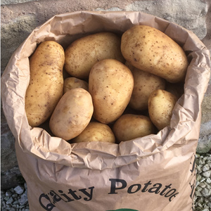 marfona potatoes